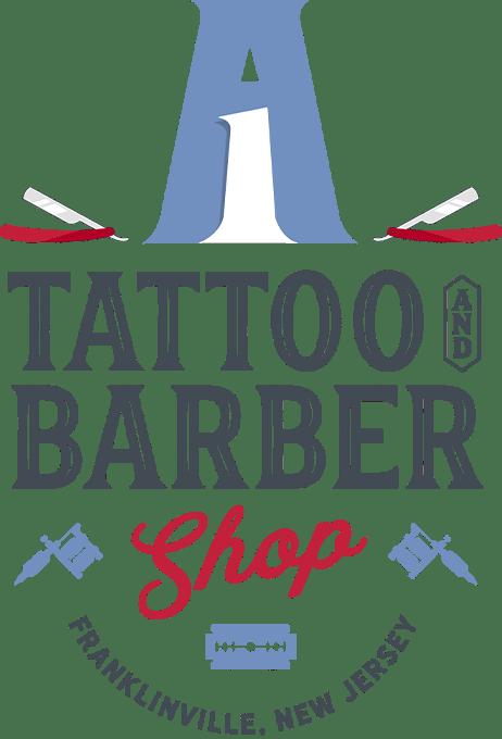 A1 Tattoo & Barber Shop